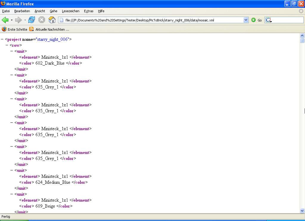 [Image: screenshot_29.jpg]